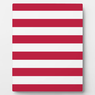 Low Cost! Liberia Flag Plaque