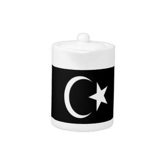 Low Cost! Libya Flag