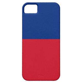 Low Cost! Liechtenstein Flag Case For The iPhone 5