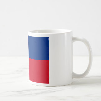 Low Cost! Liechtenstein Flag Coffee Mug