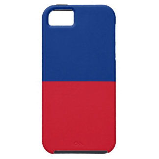Low Cost! Liechtenstein Flag iPhone 5 Case