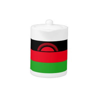 Low Cost! Malawi Flag
