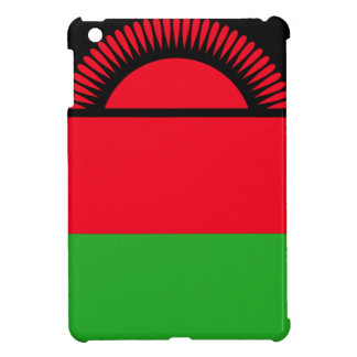 Low Cost! Malawi Flag Cover For The iPad Mini