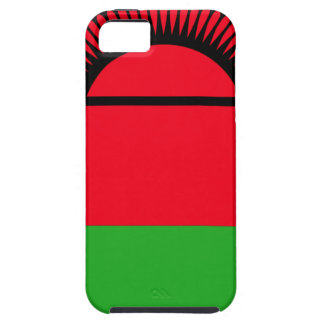 Low Cost! Malawi Flag iPhone 5 Cases