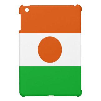 Low Cost! Niger Flag iPad Mini Covers