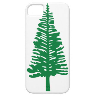 Low Cost! Norfolk Island Flag Case For The iPhone 5