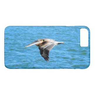 Low Flyer iPhone 7 Plus Case