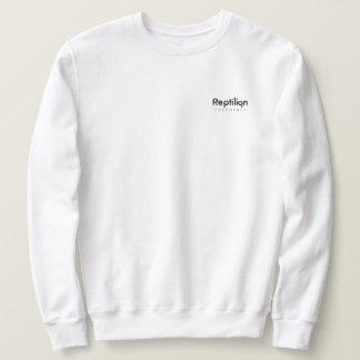 Low-Key Sweater