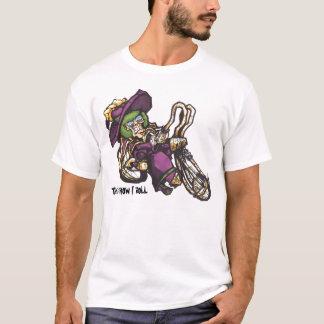 Low Rider T-Shirt