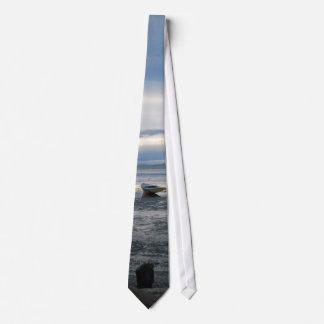 Low Tide Tie