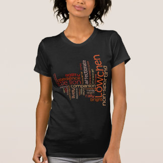 Lowchen T-Shirt
