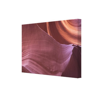 Lower Antelope Canyon Canvas
