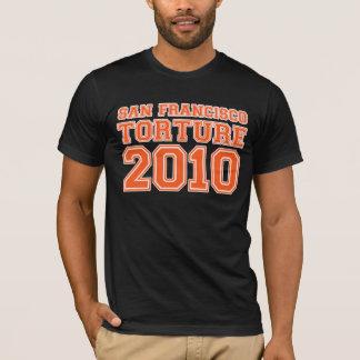 Lowest Cost SF Gear T-Shirt
