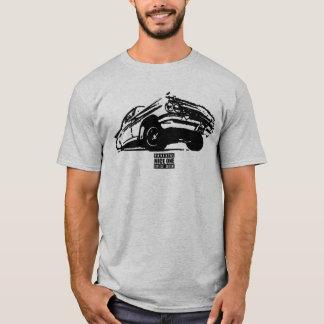 Lowrider Explict T-Shirt