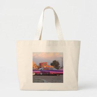 lowrider large tote bag