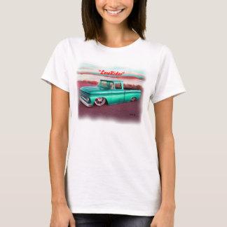 """LowRider"" T T-Shirt"