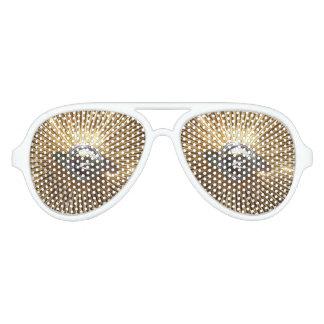 Lowrider Wire Wheels Spokes Rims Sunglasses Shades