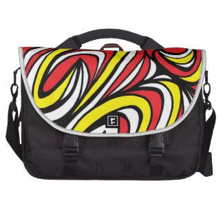 Loyal Genuine Wow Brilliant Laptop Shoulder Bag