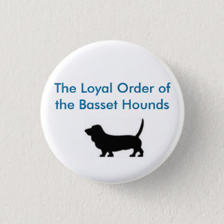 Loyal Order Button