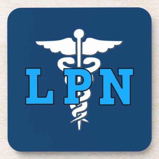 Lpn Nurse Symbol Clip Art Lpn Nurse Symbol Clip Art Lpn