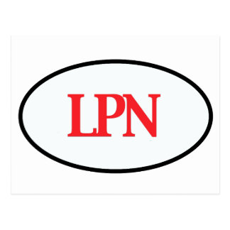 lpn postcard