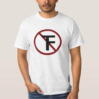 LRCA Logic 2009-2010 T-Shirt