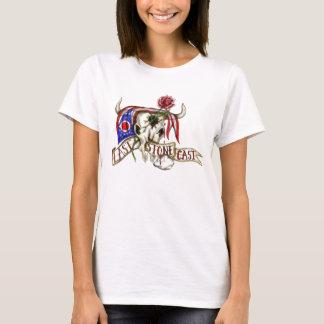 LSC Baby Doll T T-Shirt