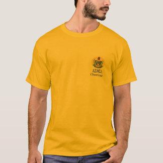 lsmsa cheerleader shirt