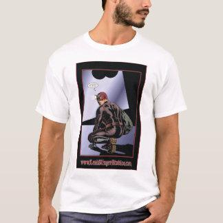 LSS BALLS shirt