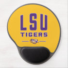LSU Tigers | Louisiana State 4 Gel Mouse Pad