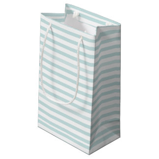 gift bags for business