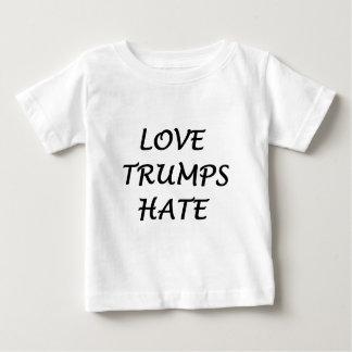 LTH8 BABY T-Shirt