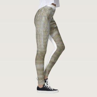 Lu_cee Women Leggings Lu_cee Art