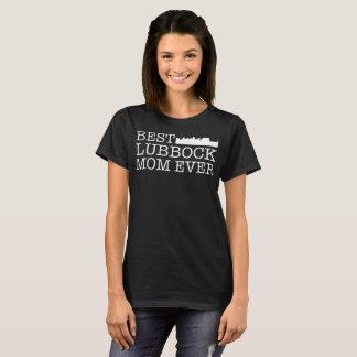 Lubbock T-Shirt