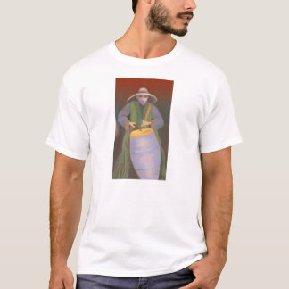 Lubolo T-Shirt