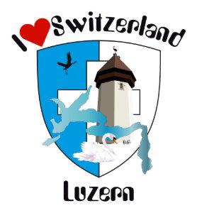 Switzerland Mouse Pads | Zazzle CA
