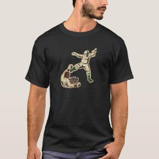 Lucha! (dark shirts) T-Shirt