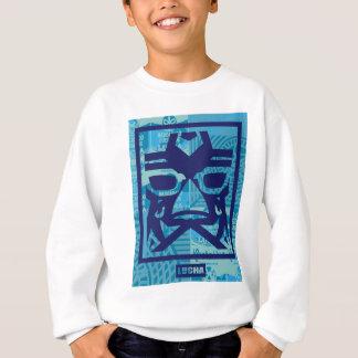 LUCHA LIBEY dos Sweatshirt