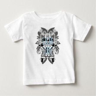 LUCHA LIBRE! BABY T-Shirt