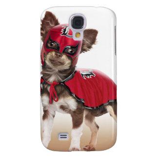 Lucha libre dog ,funny chihuahua,chihuahua