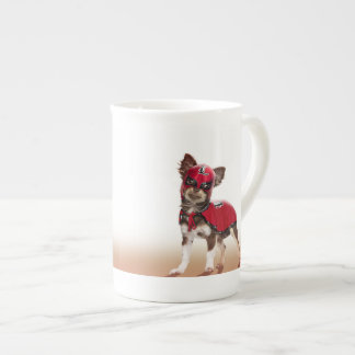 Lucha libre dog ,funny chihuahua,chihuahua tea cup