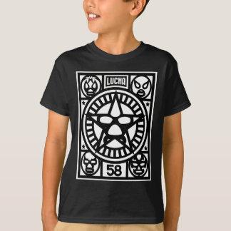 LUCHA MONO T-Shirt