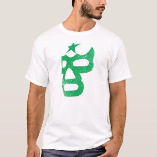 Luchador 2 T-Shirt