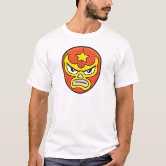 Luchador Mask 2 T-Shirt