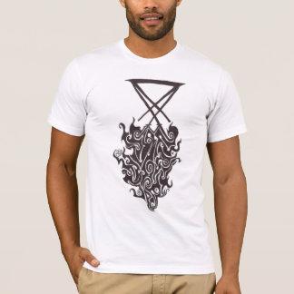 Lucifer's Marks T-Shirt