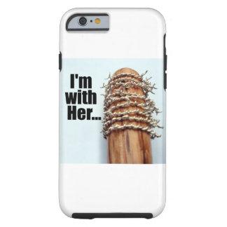 Lucille Phone Case