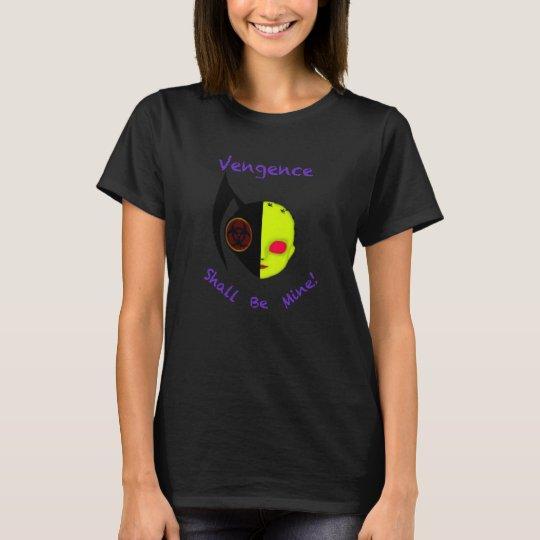 Lucille - Vengeance T-Shirt