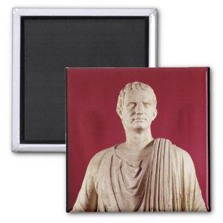Lucius Cornelius Sulla  Orating Magnet