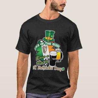Luck-of-the-Irish T-Shirt
