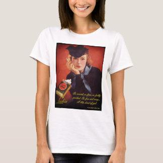 """""""Luckie"""" T-Shirt"""